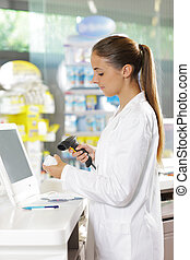 łów, pigułka, pharmacy:, butelka
