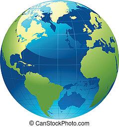 światowa kula