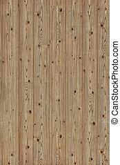 1, drewno