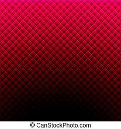 abstrakcyjny, eps, space., tło, 8, kopia, czerwony