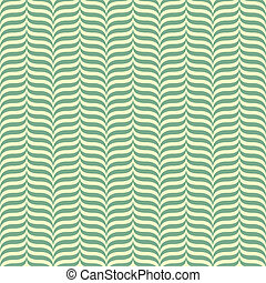 abstrakcyjny, pattern., seamless, geometryczny
