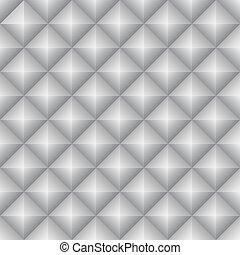 abstrakcyjny, seamless, tło, geometryczny