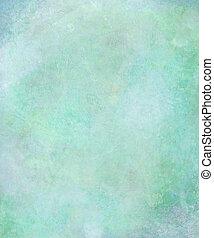 akwarela, abstrakcyjny, myjnia, textured