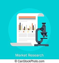 analiza rynkowa