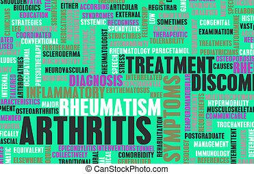 artretyzm