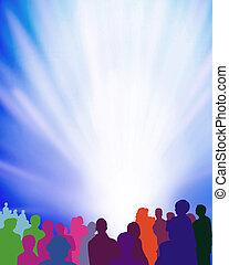 audience-event-illustration