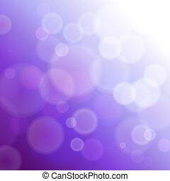 błękitny lekki, abstrakcyjny, tło