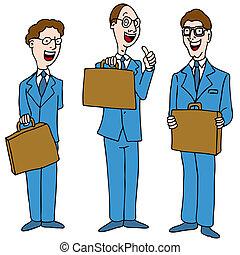błękitny, mężczyźni, petycje