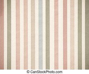 barwny, pionowy, tło, pasy, soft-color