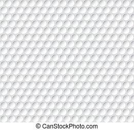 biały, abstrakcyjny, seamless
