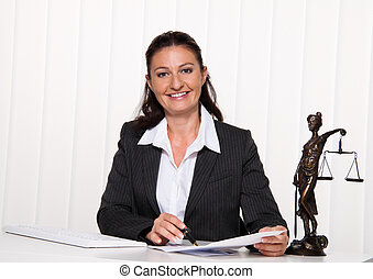 biuro., law., adwokat, r, prawnik