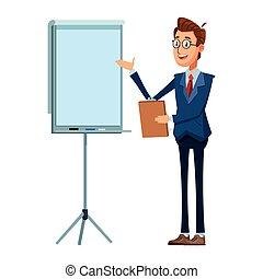 biznesmen, checklist