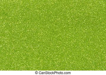 blask, struktura, tło, abstrakcyjny, zielony
