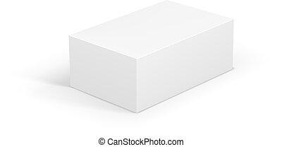 box., pakunek