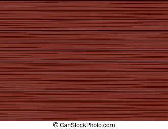 brązowy, budowa drewna, tło