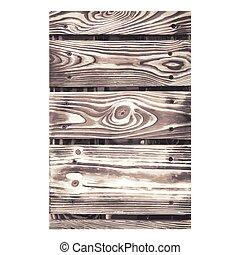 budulec, cover., struktura, wallpaper., wektor, ułożyć, drewno, natura, color., stół, drzewo, ziarno, grunge, vein., nakrycie, drewniana podłoga, ilustracja, ozdoba, tło., szkic, abstrakcyjny, szary, box., deska