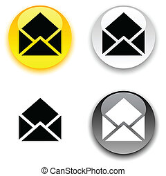 button., e-poczta