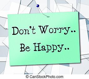 cieszyć się, czuć się, wskazuje, zabawa, szczęście, szczęśliwy