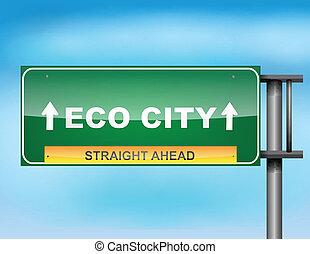 "city"", tekst, ""eco, szosa znaczą"