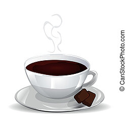 coffe-cup
