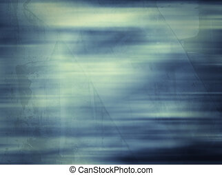 collage, abstrakcyjny, tło, textured
