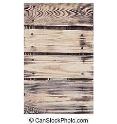 cover., nakrycie, color., box., ilustracja, abstrakcyjny, ułożyć, wallpaper., budowa drewna, wektor, szkic, grunge, drzewo, podłoga, budulec, natura, drewniany, ziarno, ozdoba, stół, szary, deska, tło., vein.