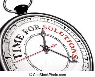 czas, pojęcie, rozłączenia, zegar