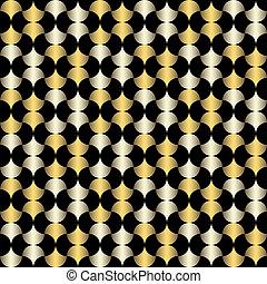 dekoracyjny wzór, seamless