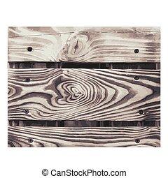 deska, drzewo, szary, ziarno, ułożyć, drewno, nakrycie, box., struktura, szkic, abstrakcyjny, color., drewniany, natura, stół, wektor, ilustracja, vein., grunge, podłoga, ozdoba, budulec, wallpaper., cover., tło.