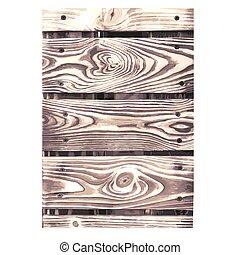 deska, wektor, grunge, ułożyć, szary, drewniana budowa, stół, nakrycie, natura, abstrakcyjny, budulec, drewno, vein., cover., ziarno, box., wallpaper., ozdoba, drzewo, podłoga, color., tło., szkic, ilustracja