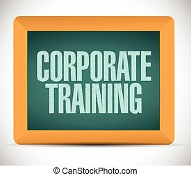 deska, znak, trening, zbiorowy