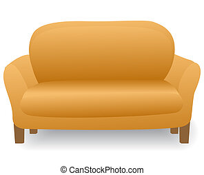 dom, nowoczesny, wygodny, sofa