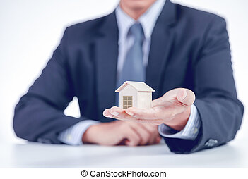 dom, pojęcie, ubezpieczenie