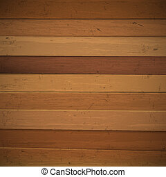 drewniana budowa, tło