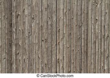 drewniana szermierka, tło