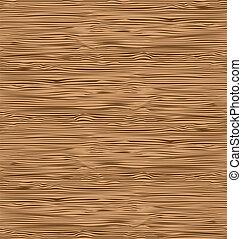 drewniany, brązowy, seamless, tło, struktura