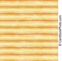 drewniany, brązowy, struktura, seamless, tło