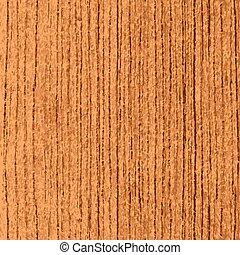 drewniany, seamless, tło