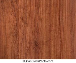 drewniany stół, struktura