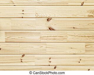 drewniany, tło