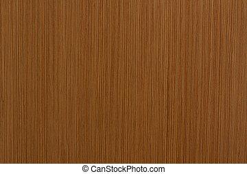 drewniany, ziarno drewna, tło, struktura