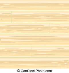 drewno, blady, tło