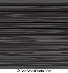 drewno, czarne tło