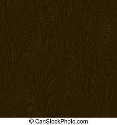 drewno, kłamczuchy, kolor, abstrakcyjny, pattern., ilustracja, tło, wektor, ziarno, drewniany, texture., budowa