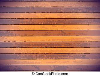 drewno, poduszeczki, barwny