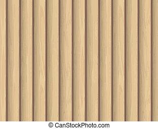 drewno, poduszeczki