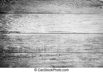 drewno, stary, tło