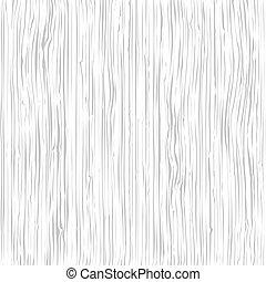 drewno, wektor, kłamczuchy, drewniany, pattern., ilustracja, tło, ziarno, texture., budowa