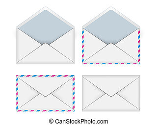 e-poczta