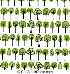 ekologiczny, pamięć, projektować